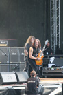Norway Rock 20090710 Testament 575