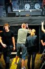 Norway Rock Festival 2010 Festival Life Stale 3505