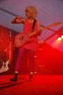 Norway Rock Festival 2010 100707 Cyaneed 4635