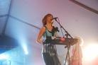 Norway Rock Festival 2010 100707 Cyaneed 4679