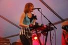 Norway Rock Festival 2010 100707 Cyaneed 4697