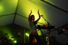 Norway Rock Festival 2010 100707 Cyaneed 4720