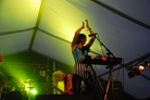 Norway Rock Festival 2010 100707 Cyaneed 4721
