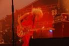 Norway Rock Festival 2010 100707 Cyaneed 4743