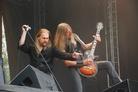 Norway Rock Festival 2010 100707 Jorn 3960