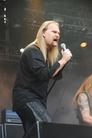 Norway Rock Festival 2010 100707 Jorn 3975