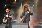 Norway Rock Festival 2010 100707 Jorn 4048