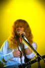 Norway Rock Festival 2010 100707 Megadeth 1556