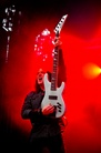 Norway Rock Festival 2010 100707 Megadeth 1637