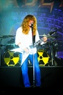 Norway Rock Festival 2010 100707 Megadeth 1764