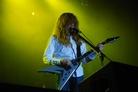 Norway Rock Festival 2010 100707 Megadeth 4949
