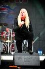 Norway Rock Festival 2010 100707 Saxon 1525