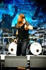 Norway Rock Festival 2010 100708 Amon Amarth 3160