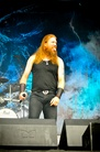 Norway Rock Festival 2010 100708 Amon Amarth 3179