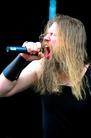 Norway Rock Festival 2010 100708 Amon Amarth 3204