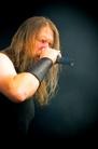 Norway Rock Festival 2010 100708 Amon Amarth 3220