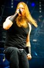 Norway Rock Festival 2010 100708 Amon Amarth 3235