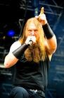 Norway Rock Festival 2010 100708 Amon Amarth 3239