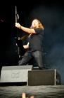 Norway Rock Festival 2010 100708 Amon Amarth 3275