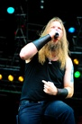 Norway Rock Festival 2010 100708 Amon Amarth 3389