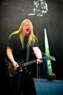 Norway Rock Festival 2010 100708 Amon Amarth 3484