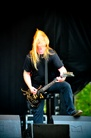 Norway Rock Festival 2010 100708 Amon Amarth 3515