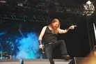 Norway Rock Festival 2010 100708 Amon Amarth 5545