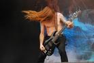 Norway Rock Festival 2010 100708 Amon Amarth 5552