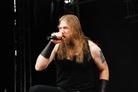 Norway Rock Festival 2010 100708 Amon Amarth 5559