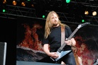 Norway Rock Festival 2010 100708 Amon Amarth 5670
