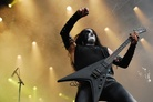 Norway Rock Festival 2010 100708 Immortal 5981