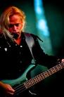 Norway Rock Festival 2010 100708 Kamelot 5100