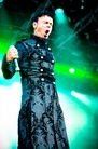 Norway Rock Festival 2010 100708 Kamelot 5253