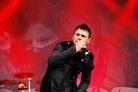 Norway Rock Festival 2010 100708 Kamelot 6017