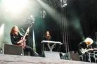 Norway Rock Festival 2010 100708 Kamelot 6108