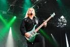 Norway Rock Festival 2010 100708 Kamelot 6113