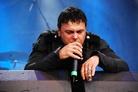 Norway Rock Festival 2010 100708 Kamelot 6228