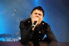Norway Rock Festival 2010 100708 Kamelot 6240