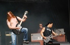 Norway Rock Festival 2010 100708 Purified In Blood 5395