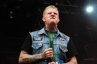 Norway Rock Festival 2010 100708 Purified In Blood 5471