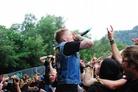 Norway Rock Festival 2010 100708 Purified In Blood 5494