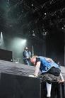 Norway Rock Festival 2010 100708 Purified In Blood 5496