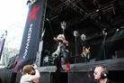 Norway Rock Festival 2010 100709 Crashdiet 6349