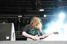 Norway Rock Festival 2010 100709 Enslaved 6800