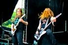 Norway Rock Festival 2010 100709 Enslaved 7410