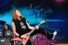 Norway Rock Festival 2010 100709 Gamma Ray 6921