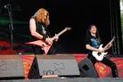 Norway Rock Festival 2010 100709 Gamma Ray 6981
