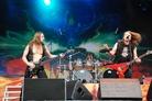 Norway Rock Festival 2010 100709 Gamma Ray 7013