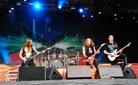 Norway Rock Festival 2010 100709 Gamma Ray 7016