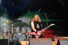 Norway Rock Festival 2010 100709 Gamma Ray 7031